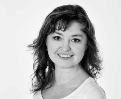 Helene Fellauer