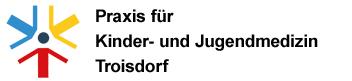 Praxis für Kinder- und Jugendmedizin Troisdorf